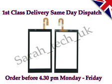 New Genuine HTC DESIRE 610 D610T D610N Touch Screen Digitizer Glass Lens