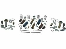 For 1975-1996 Ford F150 Drum Brake Hardware Kit Rear 28715FS 1995 1992 1994 1993