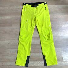 Haglofs sport pants