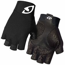 Giro Cycling Gloves & Mitts Winter/Mittens