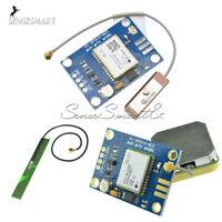 NEO-6M GY-NEO6MV2 Flight Controller  GPS Module For Arduino EEPROM APM 2.5