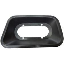 Rh Tail Light Shield Fits John Deere R52561 4030 4040 4050 4055 4230 4240