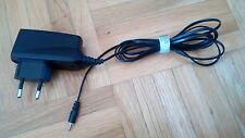 AC-8E Cargador de viaje Nokia 1650/2630/2660/2760/3109/5300...
