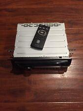 Sony Cdx-GT270MP Cd Player Unit  Honda S2000 00-09 Radio
