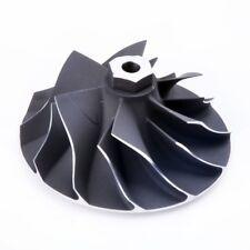 Kinugawa Turbo Compressor Wheel For Garrett GT2871R 472560-15 & 771847-1 Balance