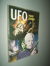 UFO  N. 5  - 1975