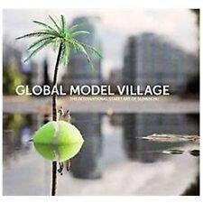 Global Model Village : The International Street Art of Slinkachu by Slinkachu