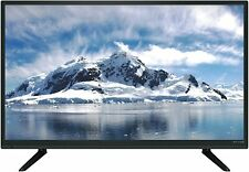 "ATYME 32"" Class HD (720P) LED TV with Built in DVD Player (320AM5DVD)"