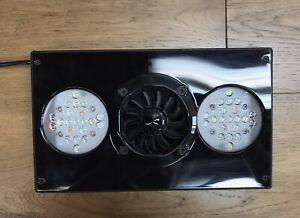 Ecotech Marine Radion XR30w LED Light Fixture