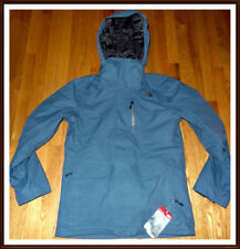 Mens north face gore tex jacket