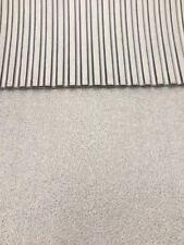 Heavy Duty Large Rubber Gym Mat Commercial Flooring 6ftx4ft 12mm garage mat
