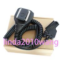 Shoulder Speaker Mic For Motorola XTS1500 XTS2250 XTS2500 XTS5000 Portable Radio