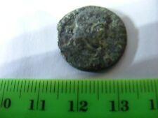 Ancient Roman  Coin...Emperor Magnentius....Emperor years 364-378.
