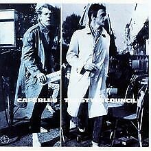 Cafe Bleu by Style Council | CD | condition good