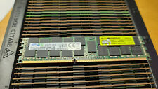 HP 647653-081 16GB 1x16GB PC3L-10600R DDR3 1333MHz ECC REG Server RAM Memory