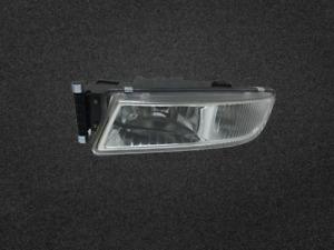 Fernscheinwerfer Nebelscheinwerfer Nachbau links TGS TGX  Vergl Nr. 81251016521