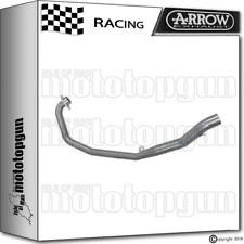 ARROW COLLETTORI RACE HONDA CBR 125-R 2004 04 2005 05 2006 06 2007 07 2008 08