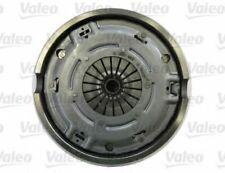 Kit frizione  VALEO 826803 SMART