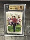 Hottest Tiger Woods Cards on eBay 98