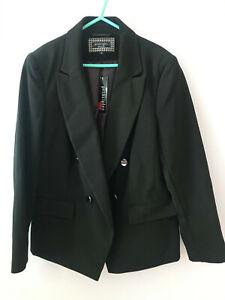 Principles - Ladies UK 16 - Suit Blazer New w/ tags RRP £55