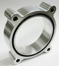 Throttle Body Spacer for Ford & Lincoln Models 2011-2019 3.5 Turbo - SMOOTH BORE