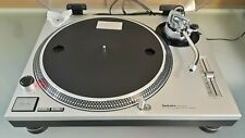 technics SL-1200MK2 Direct Drive Turntable 1979 Holy Grail of Technics 40 Years