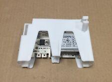 Genuine Indesit Module (Not Programmed) for Washing Machine AF883T - 066454
