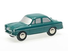 Schuco Piccolo VW 1500 grün # 50573100