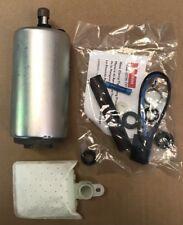 Fuel Pump Kit 950-0200 1988-1992 Daihatsu Charade