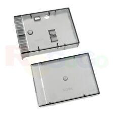 FUTABA R6014FS R6014HS RECEIVER CASE SET (1A09901+1A10001)