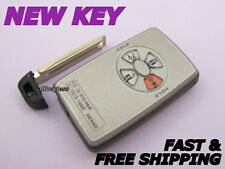 Unlocked TOYOTA AVALON smart key keyless entry remote fob transmitter HYQ14AAF