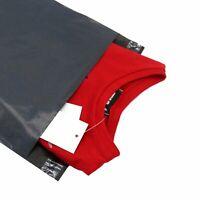 Enveloppes d'Expédition - Emballage Colis Vinted - Pochette Envoi 25x35 cm