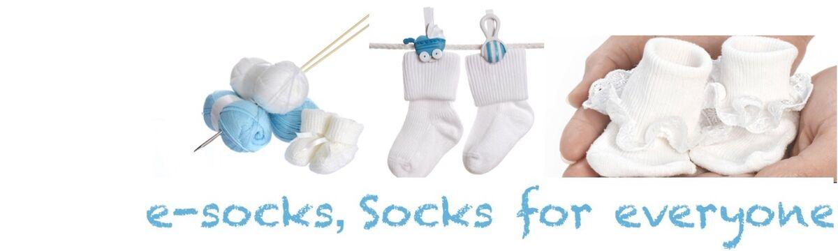 esocks socks factory