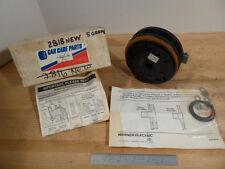 A/C Compressor Clutch 82-89 Ford Escort,Exp,Tempo,83-87 Mercury Lynx,Tempo,#1410(Fi ts: Lynx)