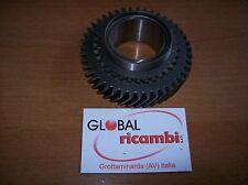 INGRANAGGIO CAMBIO FIAT CROMA QUINTA 5 VELOITA' 7614183