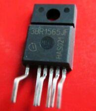 3BR1565JF Voltage Regulator LG TV Power Supply Board LCD Plasma 50PK350 42PJ550