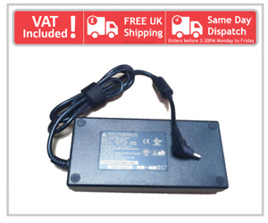 Genuine Asus GL552 GL702 GL752 G53SW G53SX G75VX N76VZ Power Supply 180W Charger