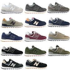 New Balance 574 ES Sea Escape Sneaker Schuhe Herren ML574
