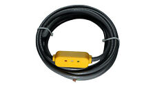 TUBO Isolante / FROST protecton / Riscaldamento Cavo 3 METRI