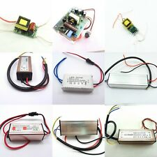LED Driver 240V Transformer Power Supply Electronic Different Value