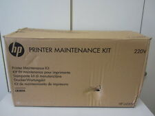 Original HP Maintenance Kit cb389a pour LJET p4014, p4015, p4515 NEUF