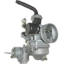 Carburetor/Carb Honda TRX125 TRX 125 Fourtrax 1985 1986