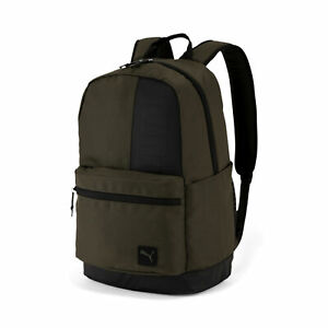 PUMA Men's Multitude Backpack
