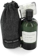 Grey Flannel Geoffrey Beene Men 8.0 8 oz 240 ml Eau De Toilette Splash In Bag