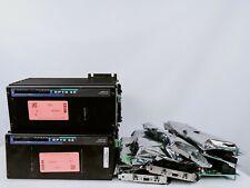 Lot of Opto 22 Modular Equipment