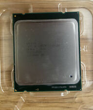 Intel Core i7-3960X Extreme Edition 3960X  3,3 GHz Six Core (BX80619I73960X) X79