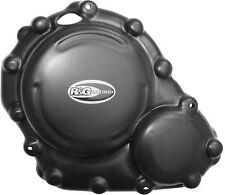 Suzuki GSXR750 & GSXR600 K6 K7 2006-2007 R&G Racing Engine Funda Kit Par