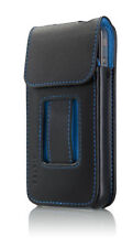 Black Cases/Covers for iPhone 4