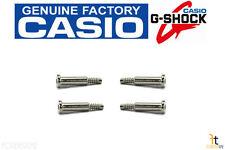 CASIO G-Shock GA-1000 Original Watch Band SCREW (QTY 4) GA-1000FC-1A