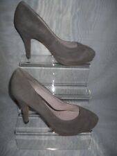Unbranded Formal Patternless Court Heels for Women